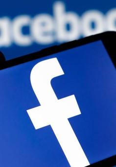 Facebook siết chặt quy định sử dụng tính năng phát trực tiếp livestream