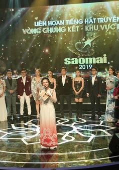 Gala Sao mai trở về đất mỏ: Đêm nhạc hội tụ những giọng ca hàng đầu Quảng Ninh
