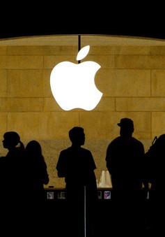 """Sự kiện vào rạng sáng mai của Apple: Những """"bom tấn"""" nào sẽ phát nổ?"""