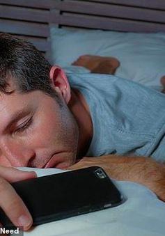 Giấc ngủ: Cần cả số lượng và chất lượng