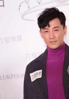 Tái ngộ TVB, Lâm Phong dự định tổ chức hòa nhạc