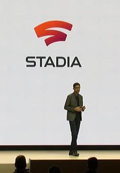 Google ra mắt nền tảng Stadia: Tin cực vui cho những người chơi game