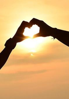 Cất cánh tháng 3: Hạnh phúc vì đã yêu