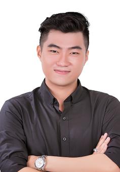 Bùi Thanh Thịnh: Để bán hàng online tốt không được bỏ qua các kinh nghiệm này