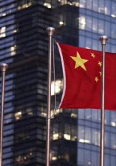Trung Quốc - châu Âu: Lối đi giữa những cạnh tranh