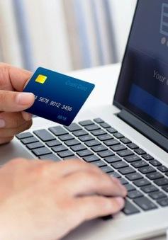 Xu hướng thanh toán trực tuyến tại Việt Nam
