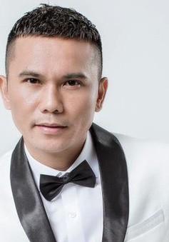 Ca sĩ Anh Tú trải lòng trong chương trình Muôn màu showbiz