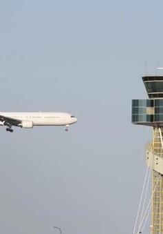 Sân bay Sydney tê liệt, hoãn hàng loạt chuyến bay vì báo cháy