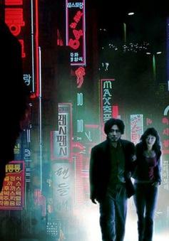 Kinh nghiệm phát triển điện ảnh Hàn Quốc