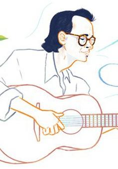 """Bob Dylan của Việt Nam """"nóng"""" nhất tuần qua trên Google"""