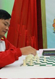 Đại kiện tướng cờ vua Bùi Vinh: Các tiêu chí để đạt được danh hiệu Đại kiện tướng (GM; WGM)