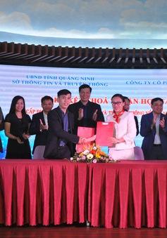 Quảng Ninh, Quảng Bình triển khai hành chính công 4.0