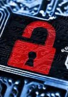 Đối phó nguy cơ an ninh mạng trong kỷ nguyên số