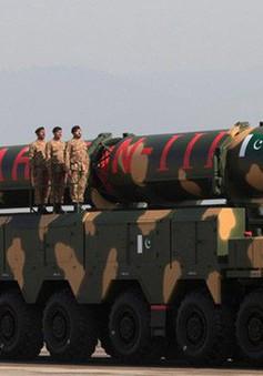 Giao tranh Ấn Độ - Pakistan bùng phát, gây nguy cơ chiến tranh hạt nhân