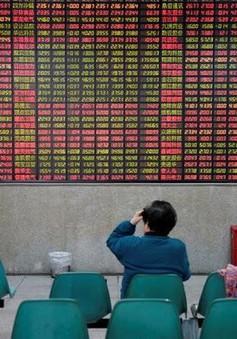 Gần 70 tỷ USD sắp chảy vào thị trường chứng khoán Trung Quốc