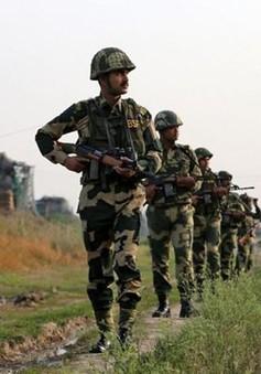 Căng thẳng Ấn Độ - Pakistan: Có hay không một cuộc chiến quân sự?