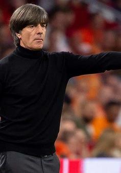"""Vì tương lai bóng đá Đức, HLV Joachim Loew """"trảm"""" 3 công thần"""