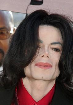 Canada: Nhiều đài phát thanh tẩy chay các ca khúc của Michael Jackson