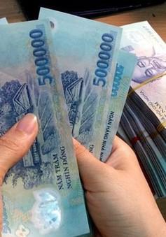 Việt Nam đang thu hẹp khoảng cách chênh lệch lương với Singapore