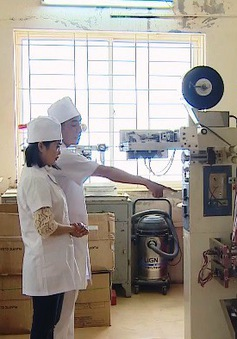 15 năm sau của cô gái được ghép gan đầu tiên của Việt Nam