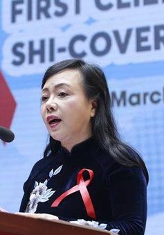 Bộ trưởng Bộ Y tế yêu cầu cả nước mạnh tay ngăn dịch sởi