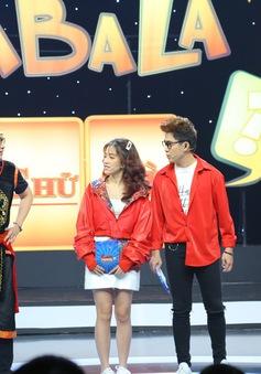 Chí Thiện tuyên bố không nhận gameshow nếu có mặt Hùng Thuận