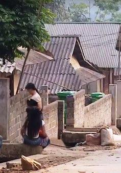 Tích hợp các chính sách để giảm nghèo bền vững