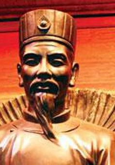 UNESCO thông qua hồ sơ kỷ niệm 659 năm ngày mất của danh nhân Chu Văn An