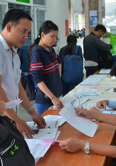 Cục Thuế TP.HCM công bố gần 1.700 doanh nghiệp nợ thuế