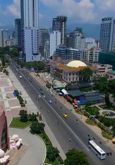 Nhiều khách sạn tại Nha Trang giảm giá sâu