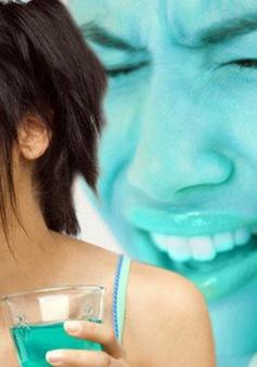 Những nguyên nhân khiến răng ê buốt