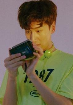 """Lee Kwang Soo: """"Running Man đã tạo ra tôi của ngày hôm nay!"""""""