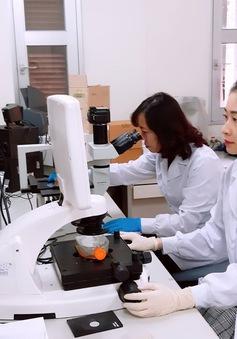 Phê duyệt đề xuất trao tặng Giải thưởng Tạ Quang Bửu năm 2019