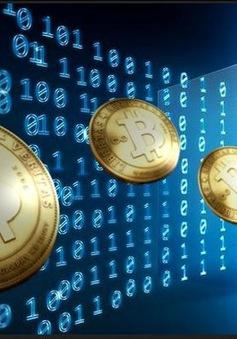Biến thể mới mã độc đào tiền ảo tiếp tục đe dọa người dùng Việt Nam