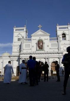 Sri Lanka: Ngành du lịch thiệt hại hàng tỷ USD sau vụ đánh bom đẫm máu
