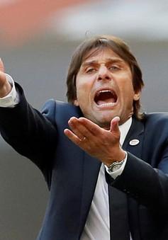 Nếu tới Inter, HLV Conte phải kéo bằng được 1 sao Man Utd đi cùng