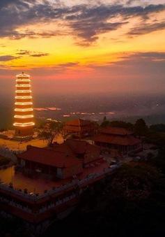 """Hải Phòng: Liên hoan du lịch """"Đồ Sơn - Miền di sản 2019"""""""