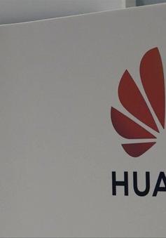 Canada trì hoãn ra quyết định về Huawei