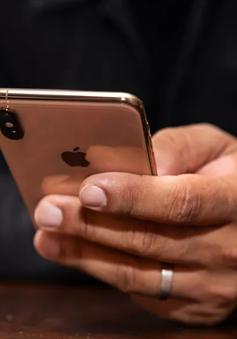 """""""Ơn giời""""! Cuối cùng Apple sẽ làm điều này với iPhone 2019"""