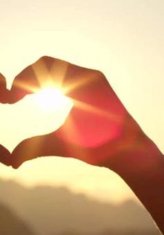 Thế hệ số trực tiếp 18h30 (4/4): Sức mạnh của lòng bao dung