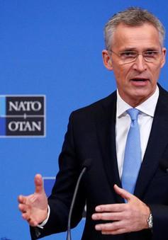 NATO kỷ niệm 70 năm thành lập trong rạn nứt
