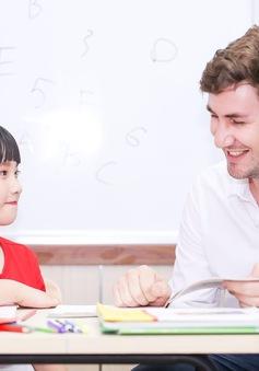 Đâu là cách để nâng cao năng lực cho học sinh thi vào trường lớp chuyên ngoại ngữ?