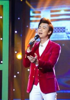 Chuyện cuối tuần: Hồ Việt Trung đầu tư cho MV phim ca nhạc bằng một căn nhà