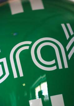 SoftBank sẽ dành cho Grab sự hỗ trợ không giới hạn để phát triển
