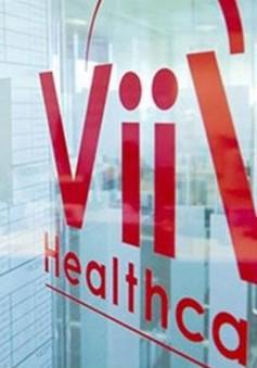 Mỹ cấp phép loại thuốc điều trị HIV mới giúp tối giản liệu trình