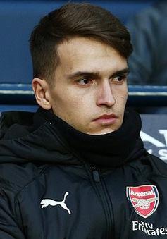 Thê thảm ở Arsenal, sao Barcelona đòi dứt áo đi khỏi Camp Nou