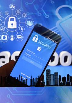 Facebook tăng cường tính riêng tư của người dùng