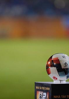 KẾT QUẢ Vòng 14 V.League 2019 ngày 7/7: CLB Viettel 1-0 CLB TP.HCM, SLNA 0-0 SHB Đà Nẵng, S.Khánh Hoà 1-3 CLB Thanh Hoá, HAGL 1-2 CLB Quảng Nam
