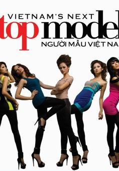 """Trở lại sau 1 năm vắng bóng, Vietnam's Next Top Model tung thông điệp """"Hãy là duy nhất"""""""