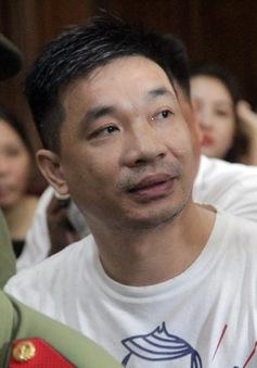 Trả hồ sơ điều tra bổ sung vụ án ma túy Văn Kính Dương
